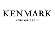 kenmark