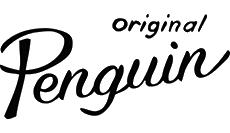 originalpenguin